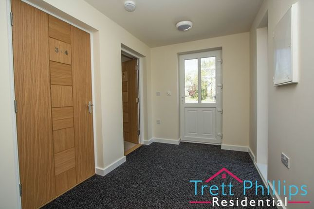 Photo 10 of Old Market Road, Stalham, Norwich NR12