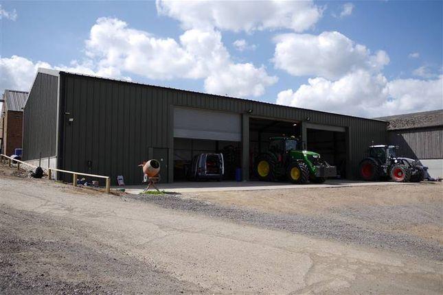 Thumbnail Warehouse to let in Staplefield Road, Cuckfield, Haywards Heath