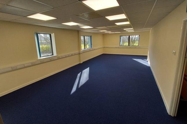 Thumbnail Office to let in Keynsham Road, Bristol, Avon