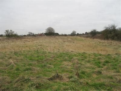 Light industrial to let in Land, Wharf Road, Ealand Industrial Estate, Ealand, Crowle, North Lincolnshire