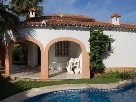 Houses for sale in oliva valencia province valencia - Inmobiliaria oliva valencia ...
