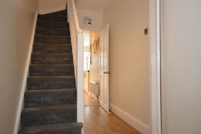 Hallway of Cranford Road, Coundon, Coventry CV5