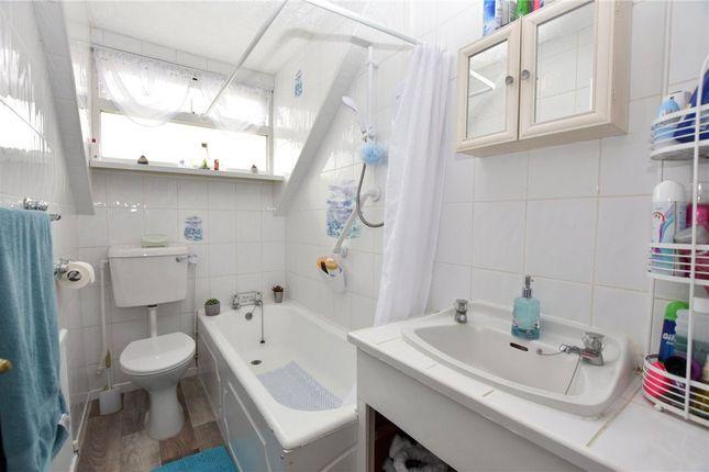Bathroom of Ravensdale, Clacton-On-Sea, Essex CO15