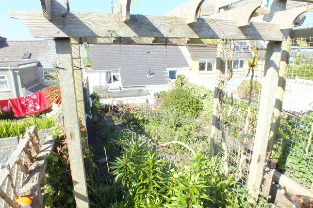 Picture No. 16 of Milton Terrace, Pembroke Dock, Pembrokeshire SA72