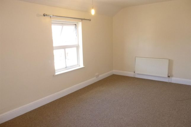Master Bedroom of Station Road, Aldridge, Walsall WS9