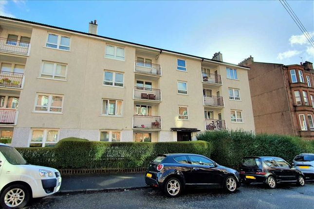 Main Picture of Ingleby Drive, Dennistoun, Glasgow G31