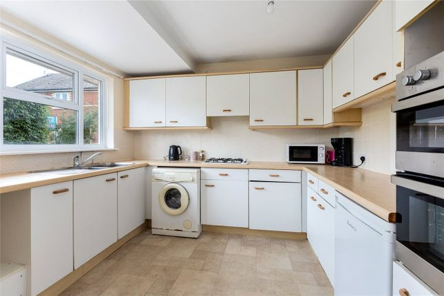 Kitchen of Park Road, Henley-On-Thames, Oxfordshire RG9