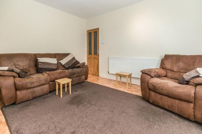 Lounge of Alvechurch Road, Northfield, Birmingham, West Midlands B31