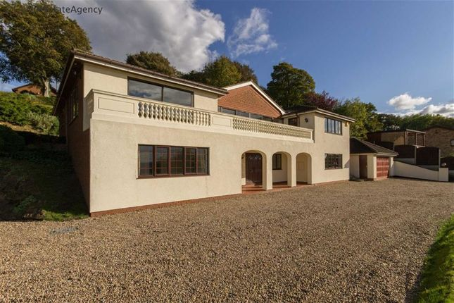 Thumbnail Property for sale in Stather Road, Burton-Upon-Stather, Scunthorpe