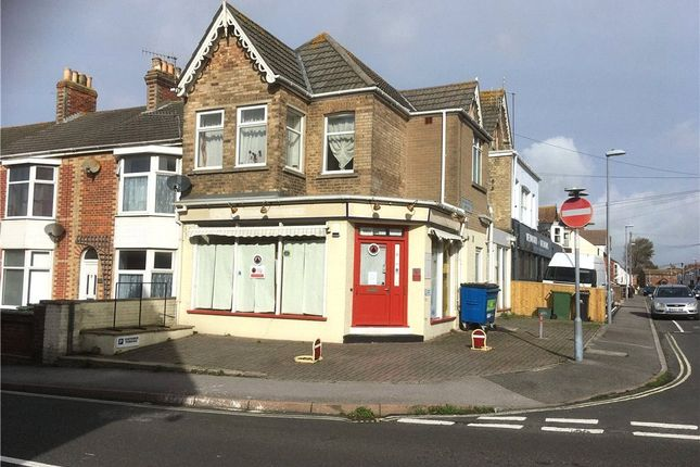 Thumbnail Office to let in Abbotsbury Road, Weymouth, Dorset