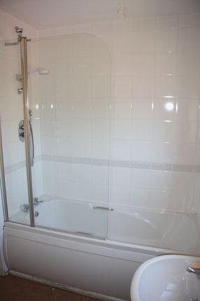 Bathroom of Alice Court, Alice Street, Bilston WV14