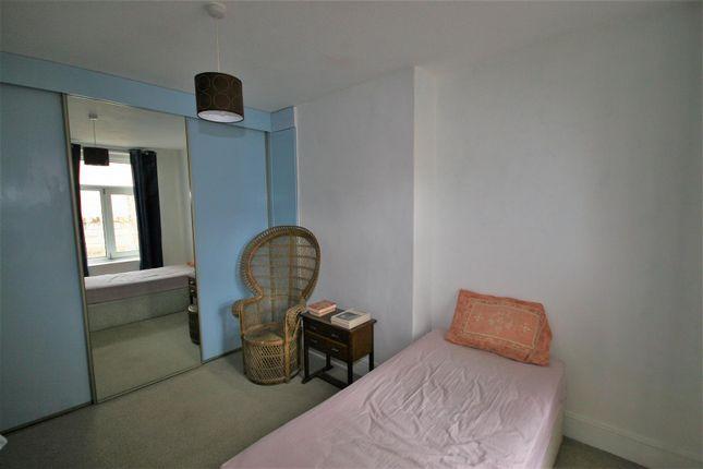 Bedroom of Rhiw Bank Terrace, Colwyn Bay LL29