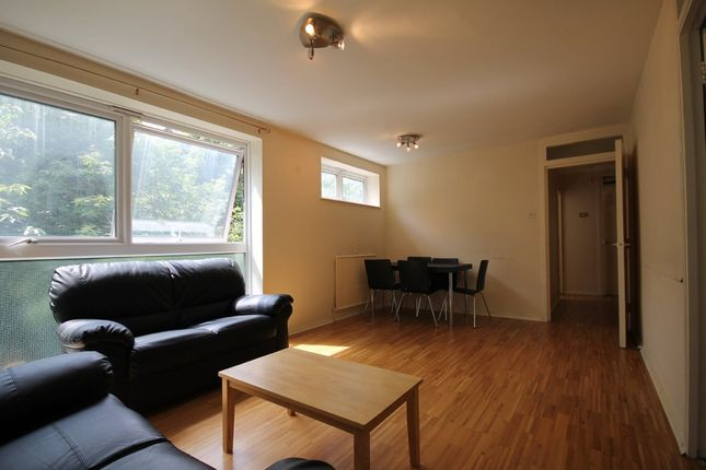 Thumbnail Flat for sale in Holly Mount, 291 Hagley Road, Birmingham