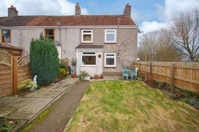 Thumbnail Cottage for sale in 29 Lower Stone Close, Frampton Cotterell, Bristol