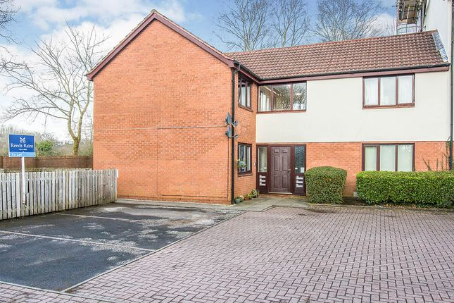 Studio for sale in Golf View, Ingol, Preston, Lancashire PR2