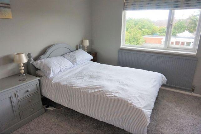 Bedroom Four of Downs Road, Hunstanton PE36