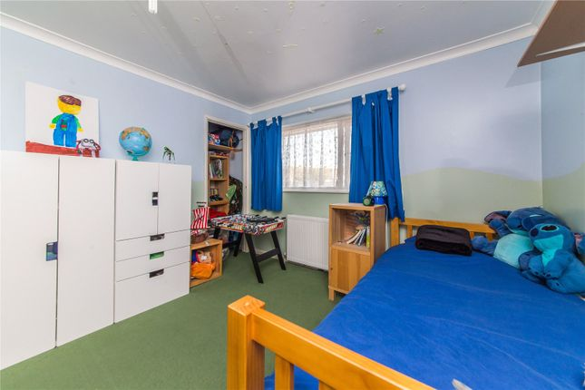 Rooms To Rent In Gravesend
