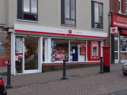 Thumbnail Retail premises for sale in 157 East Street, Bedminster, Bristol