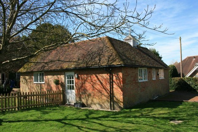 Thumbnail Property to rent in The Street, Benenden, Kent