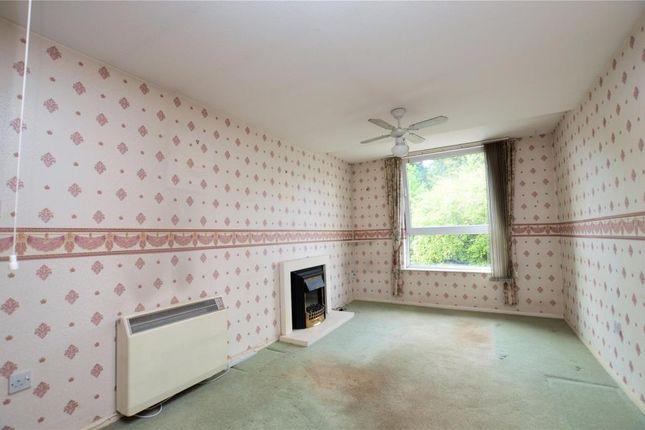 Picture No. 01 of Redvers House, Union Road, Crediton, Devon EX17