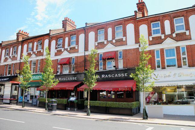 Thumbnail Pub/bar for sale in London - Prime Position Restaurant BR3, Kent