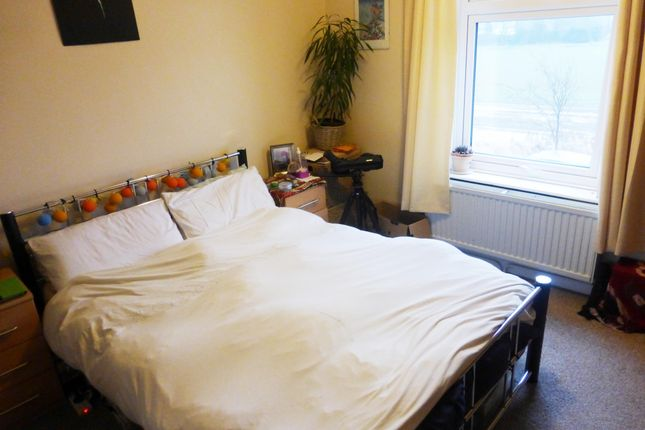 Bedroom 1 of Main Street, Yaxley, Peterborough PE7