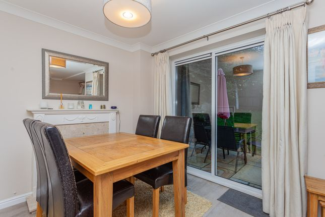 Dining Area 2 of Ramsdell Road, Fleet, Hampshire GU51