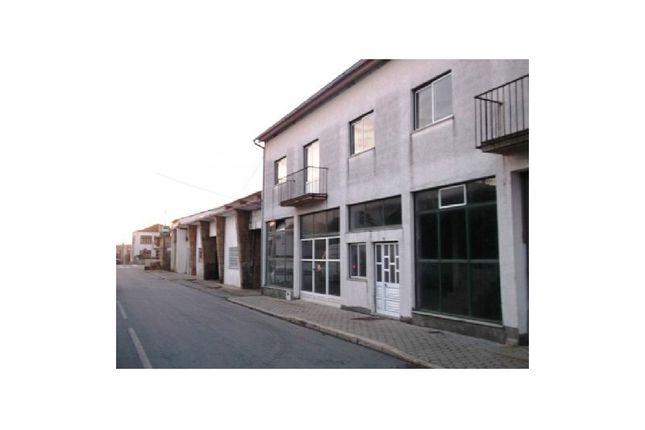Detached house for sale in Rua Dr Porfirio Augusto Junqueiro, Figueira De Castelo Rodrigo, Figueira De Castelo Rodrigo