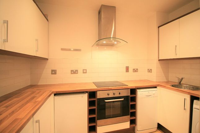 Photo 2 of Caird Drive, Partickhill, Glasgow G11