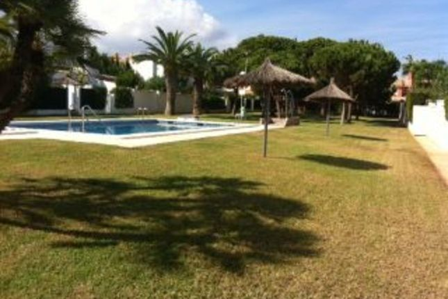 2 bed town house for sale in Mar De Cristal, Murcia, Spain