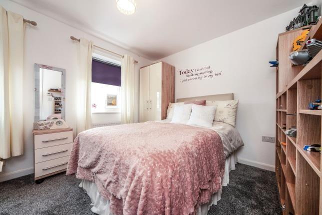 Bedroom 2 of Dallington Avenue, Leyland PR25
