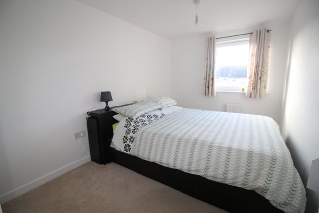 Bedroom 2 of Groombridge Avenue, Langney Point, Eastbourne BN22