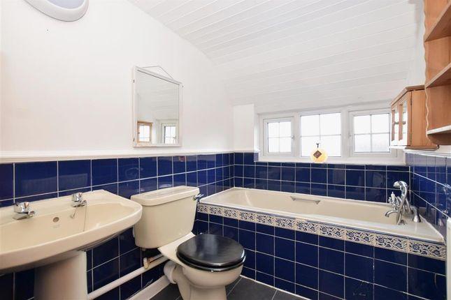 Bathroom of Bilsham Road, Yapton, Arundel, West Sussex BN18