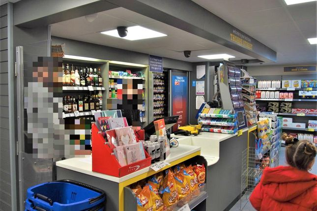 Photo 0 of Off License & Convenience LS10, Middleton, West Yorkshire
