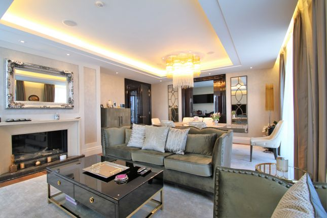 2 Bedroom Flat For Rent In London 2 Bed Flat To Rent In Ebury Square Belgravia London Sw1W .