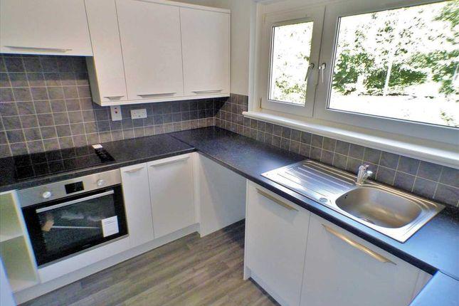 Kitchen (1) of Sandpiper Drive, Greenhills, East Kilbride G75