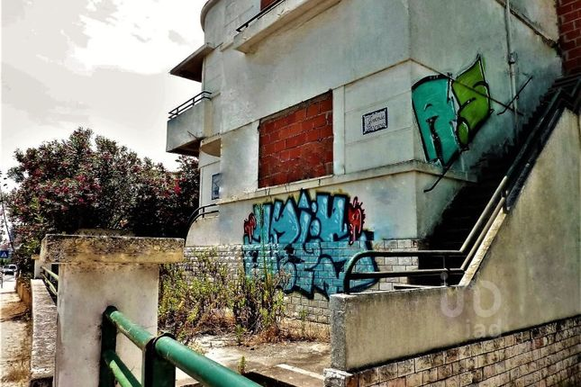 Thumbnail Detached house for sale in Laranjeiro E Feijó, Laranjeiro E Feijó, Almada