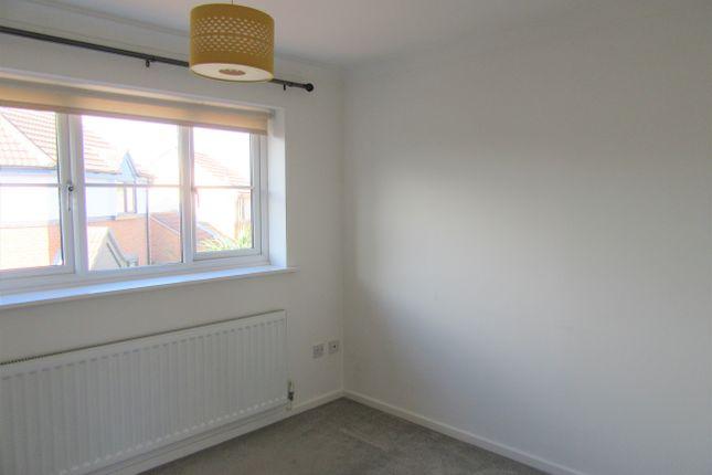 Bedroom 3 of Bloomfield Way, Carlton Colville, Lowestoft NR33