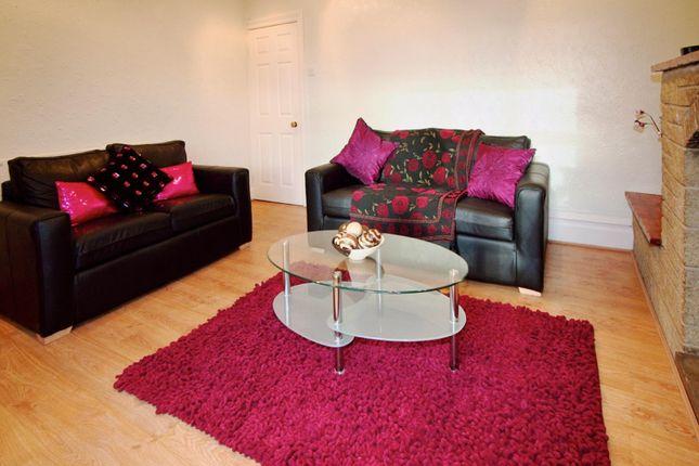 Property to rent in Belle Vue Avenue, Leeds