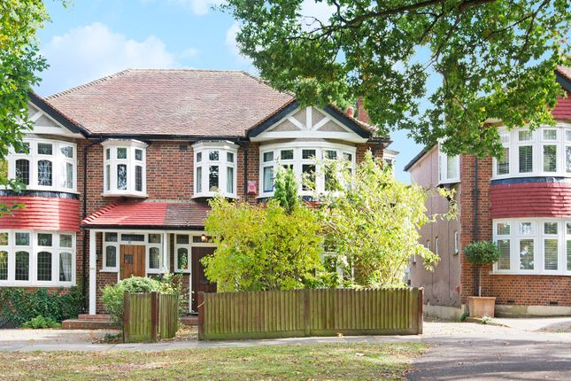 Houses for sale in monkleigh road morden sm4 monkleigh for Morden houses for sale