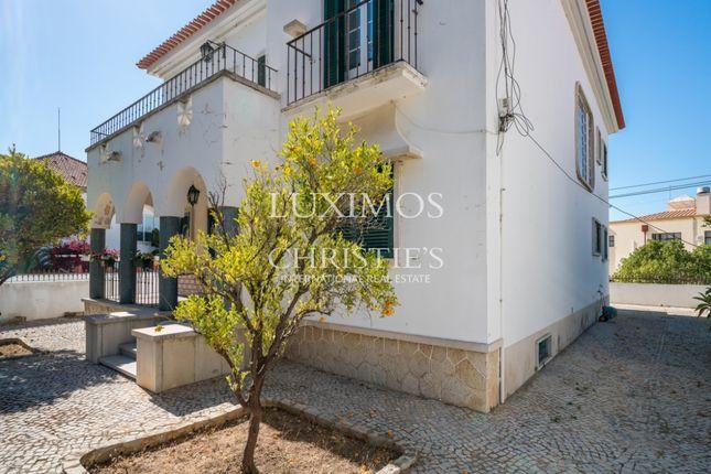 Thumbnail Villa for sale in São Pedro, Faro, Portugal