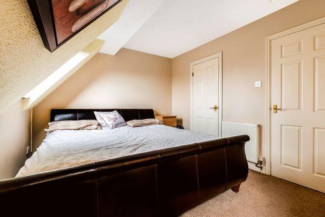 Photo 15 of Silicon Court, Shenley Lodge, Milton Keynes MK5