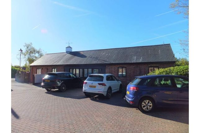 Thumbnail Office to let in 2 Sussex Business Village, Barnham