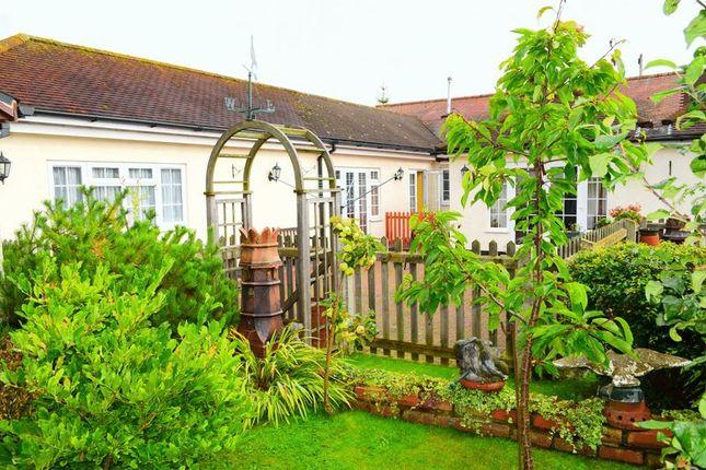 Brackenborough Road Louth Ln11 9 Bedroom Detached House
