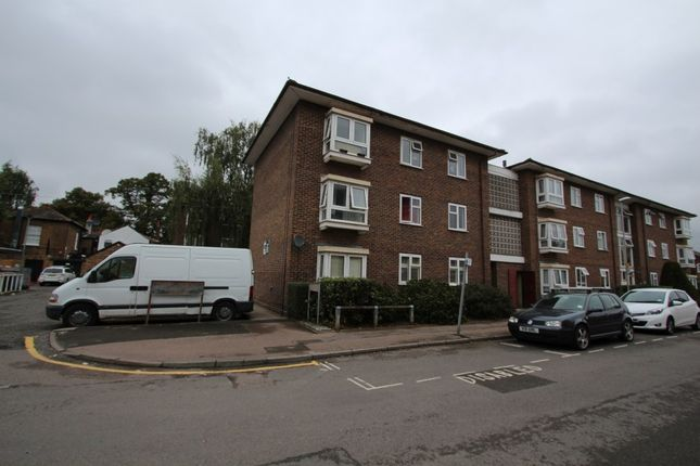 Thumbnail Flat to rent in Mill Place, Kingston Upon Thames