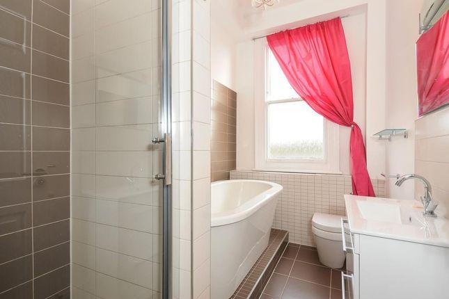 Bathroom of Wendover Road, Aylesbury HP21