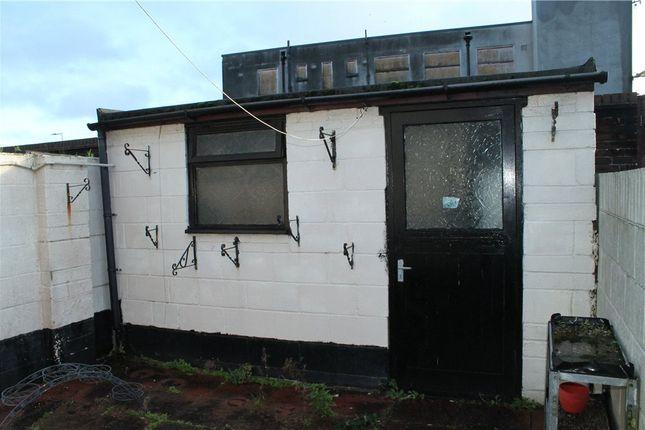 Picture No. 09 of Croft Road, Portsmouth, Hampshire PO2