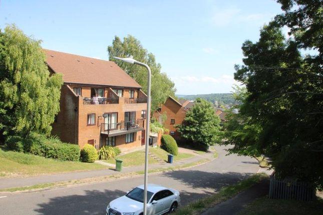 Photo 5 of Garratts Way, High Wycombe HP13
