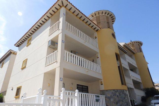 2 bed property for sale in Villamartin, Valencia, Spain