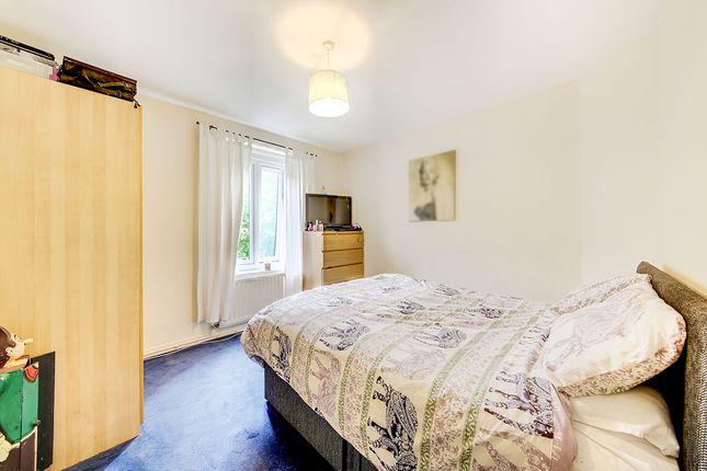 Bedroom One of Kingsmere Gardens, Newcastle Upon Tyne NE6